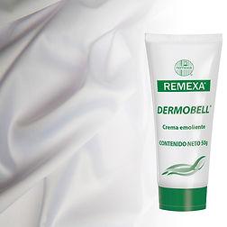 Dermobell-Emoliente-Suavizante-Eccema-At