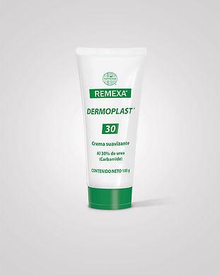Dermoplast 30 Crema.jpg