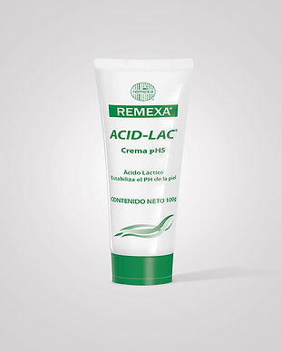Acid-Lac Crema.jpg