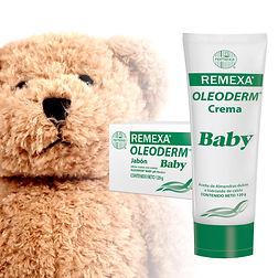 OleodermBaby-Emoliente-Suavizante-Dermat