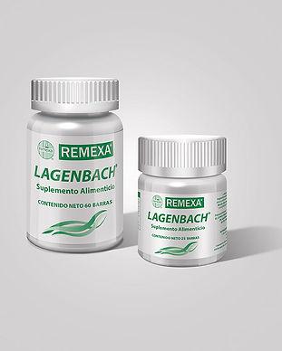 Lagenbach Barras.jpg