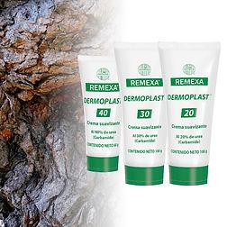 Dermoplast-Humectante-Hidratante-Exfolia