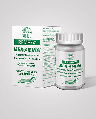 Mexamina_Cápsulas.jpg