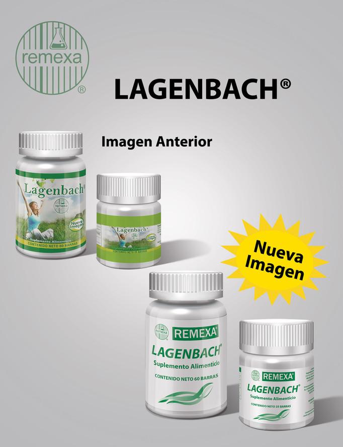 LAGENBACH