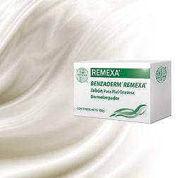 Benzaderm-Dermolimpiador-Jabon-Piel-Gras