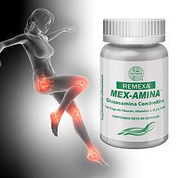 MEX-AMINA-Suplemento-Alimenticio-Articul