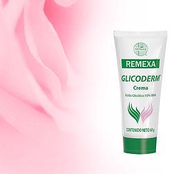Glicoderm-Suavizante-Prevencion-Anti-Arr