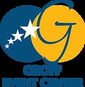 Groff Event Center Logo COLOR.png