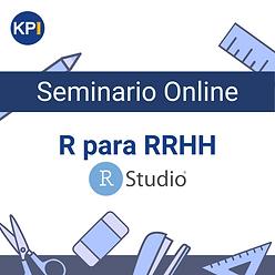 R para RRHH.png