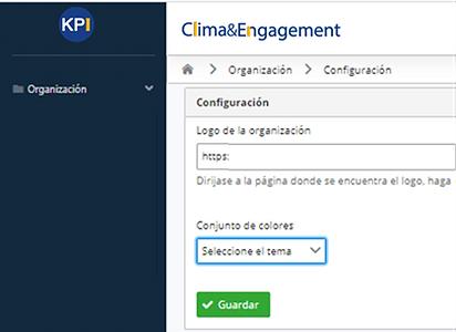 Personaliza_tu_encuesta_clima_laboral.pn