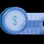ahorra-costos-panel-indicadores.png