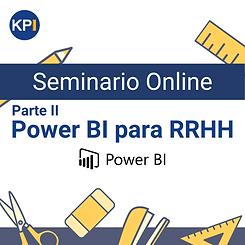 PBI para RRHH - P2.png