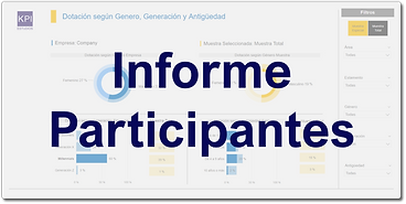 participantesv2.png