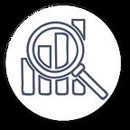 bnmkrevisar-data.png