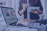 KPI-Estudios-automatizacio%C3%8C%C2%81n_edited.jpg
