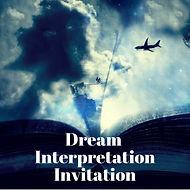 Dream Interpretation Invitation (1).jpg
