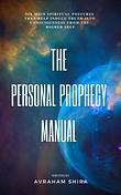 Personal Prophecy Manual.png