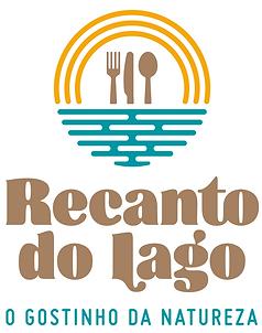Recanto_do_Lago I.png