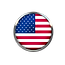 united-states-1524403_1280.png