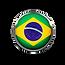 brazil-1524451_1280.png