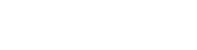 OBC Logo.png