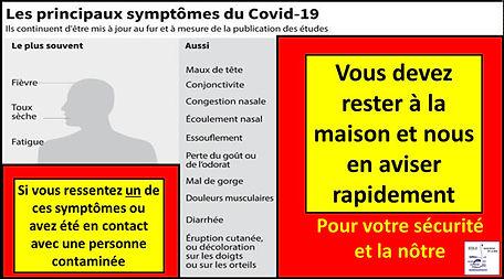 Symptomes_COVID.jpg
