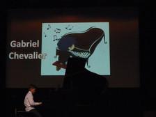 Ecole_musique_La_Baie_40e_004.jpg