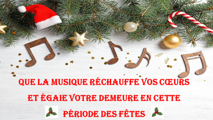Annonce_noel_ecole_2020.png
