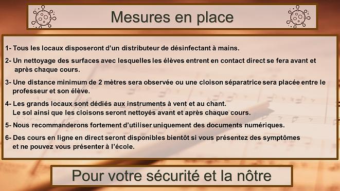 Mesures_en_place.PNG