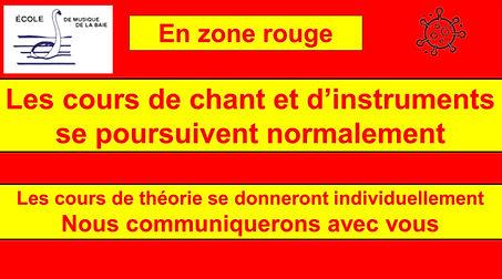 En_zone_rouge.jpg