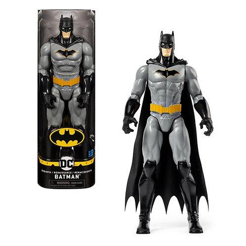 Batman Rebirth Batman 12-Inch Action Figure
