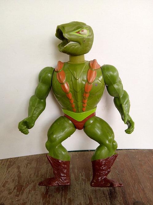 Kobra Khan -  Masters of the Universe- He Man