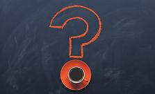 questions-4304981_1920.jpg