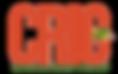 CRIC-Logo-grillo-letras-zoom.png