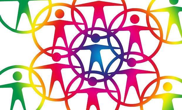group-work-454882_1920.jpg