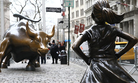 fearless-girl-bull-PAGE-2017-1220x660.jp