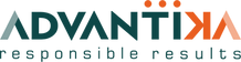 logo-site.png