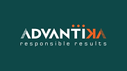 Logo_FullHD_background_green_AdvantiKA.p