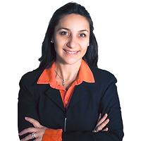 Karime Abib - Empowering Women