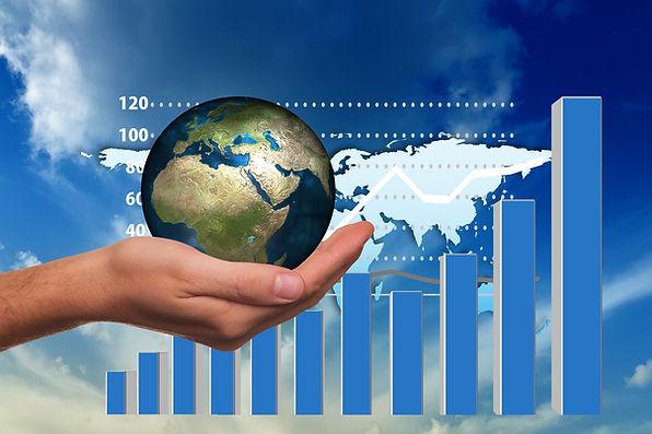 Positive performance: prosperous, people, planet