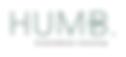 HUMB logo cores.tiff