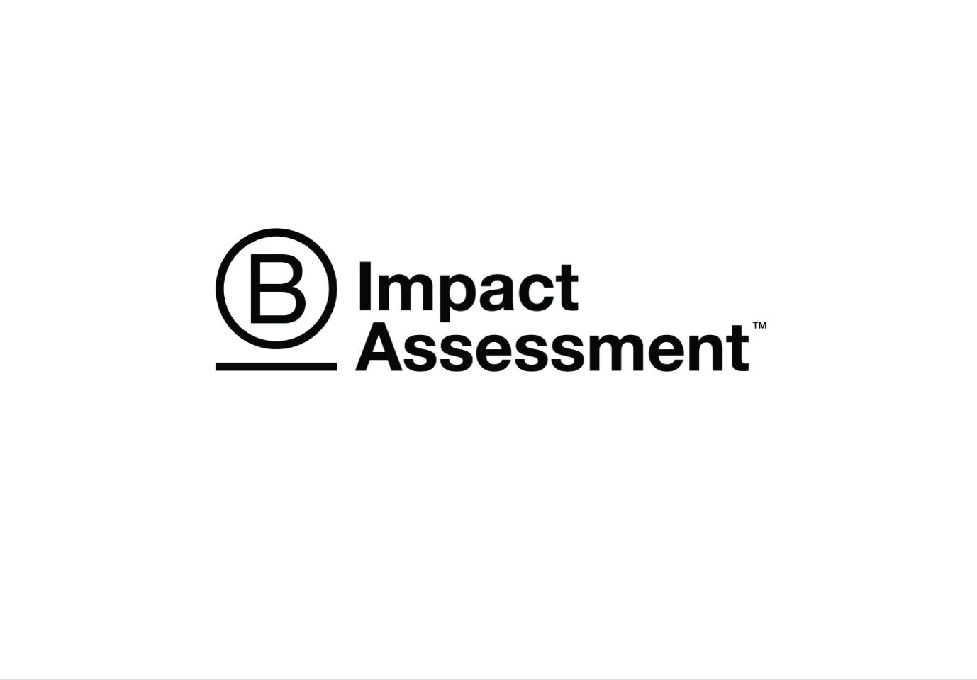 B Impact Discovery
