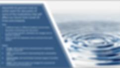 Screenshot 2020-04-27 at 15.13.52.png