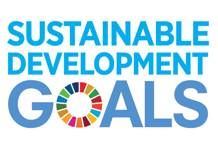 SDG's Discovery