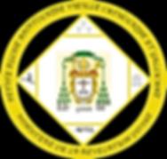 Logo Eglise.png