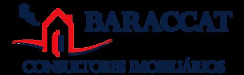 Logo Baraccat