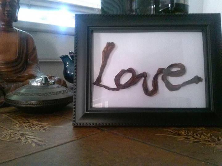 love cord.jpg