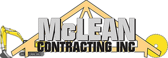 McLean Contracting Logo - no phone #.png