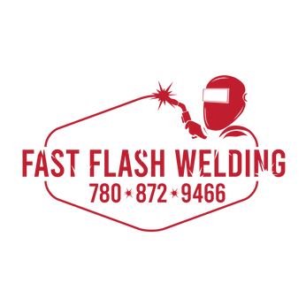 Fast Flash Welding-PNG_LOGO.png