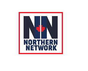 Northern Network- Final Logos_Logo-1.jpg